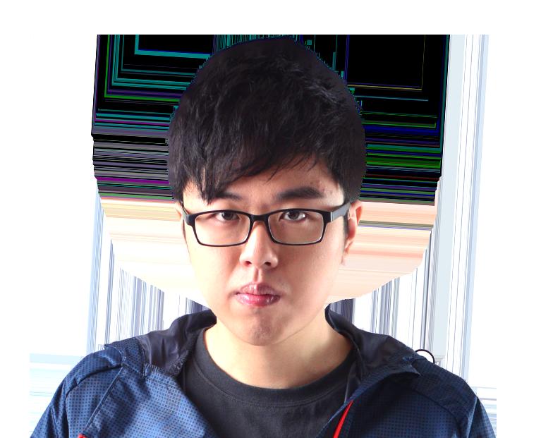 Chen-Chi 'Achie' Chen