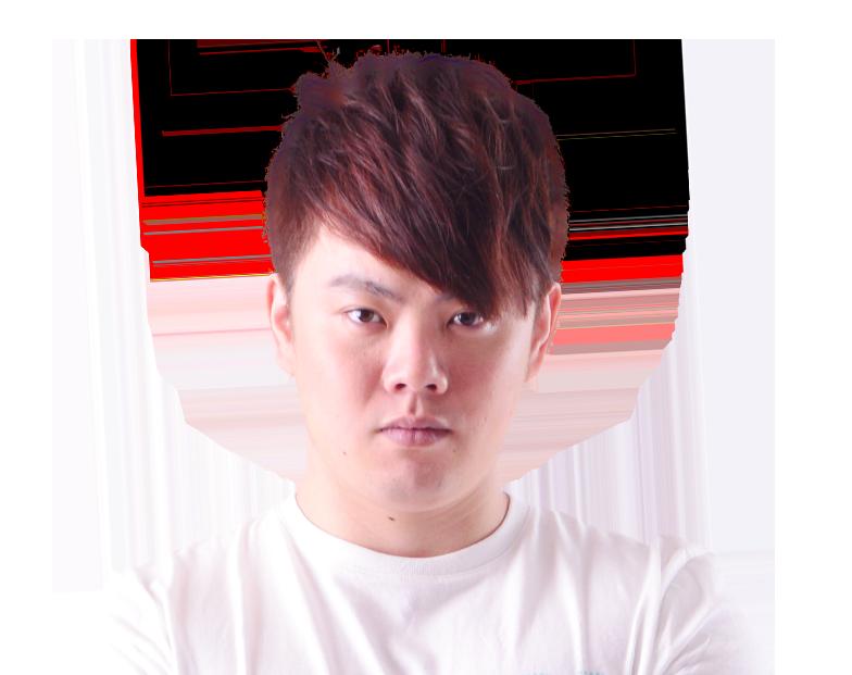 Jian-Hong 'Dreamer' Zeng