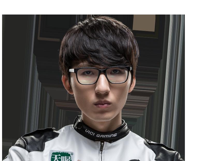 Ji-hoon 'Easyhoon' Lee