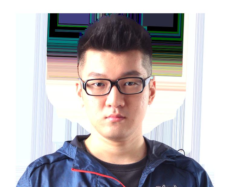 Li 'Jay' Chieh