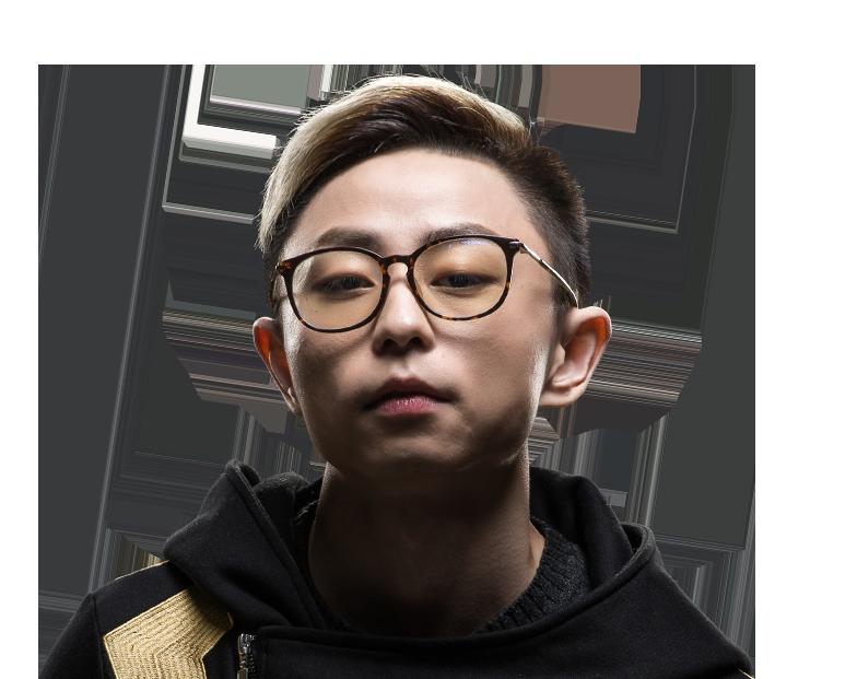 Yang 'Krystal' Fan