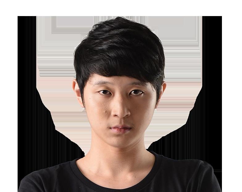 Bing-Xin 'LBB' Liu