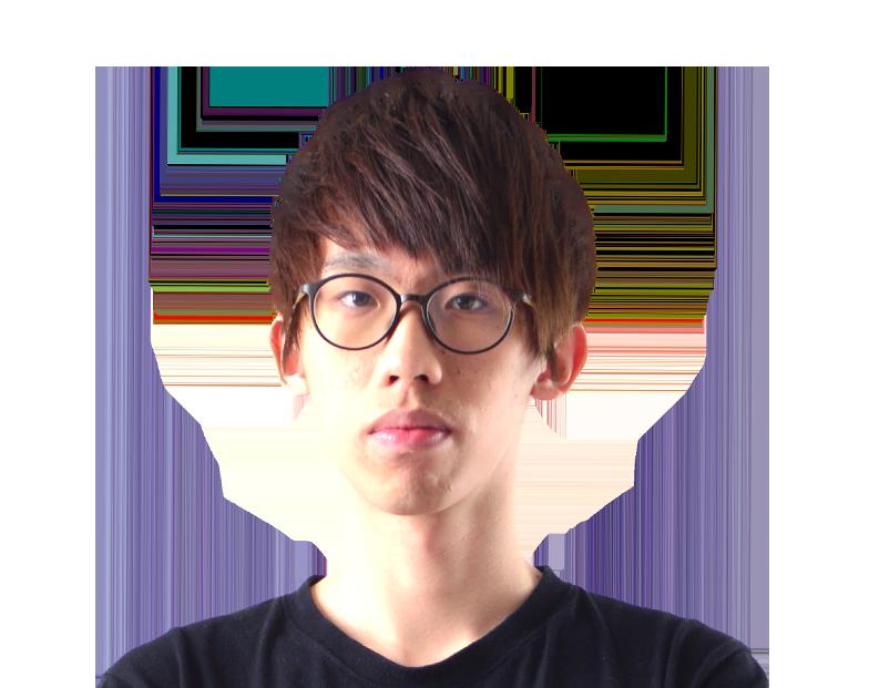 Xiao-Xian 'M1ssion' Chen