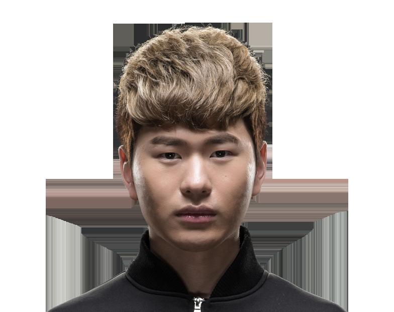 Jae-hyeon 'Raphael' Ko