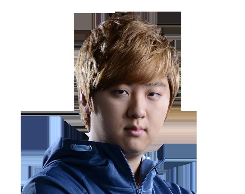 Seung-ju 'SaSin' Ho