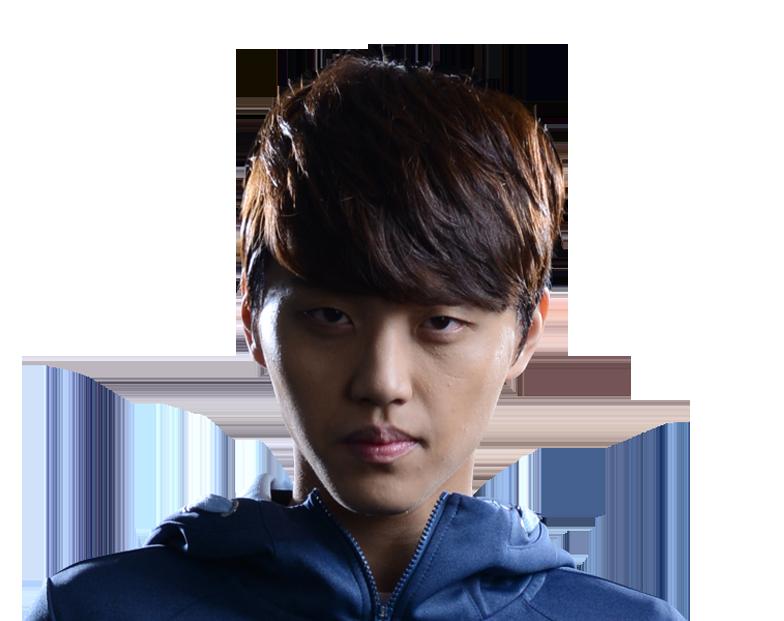 Hyun-seok 'Soul' Seo