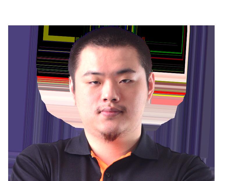 Yi Zhong 'SpeaR' Chen