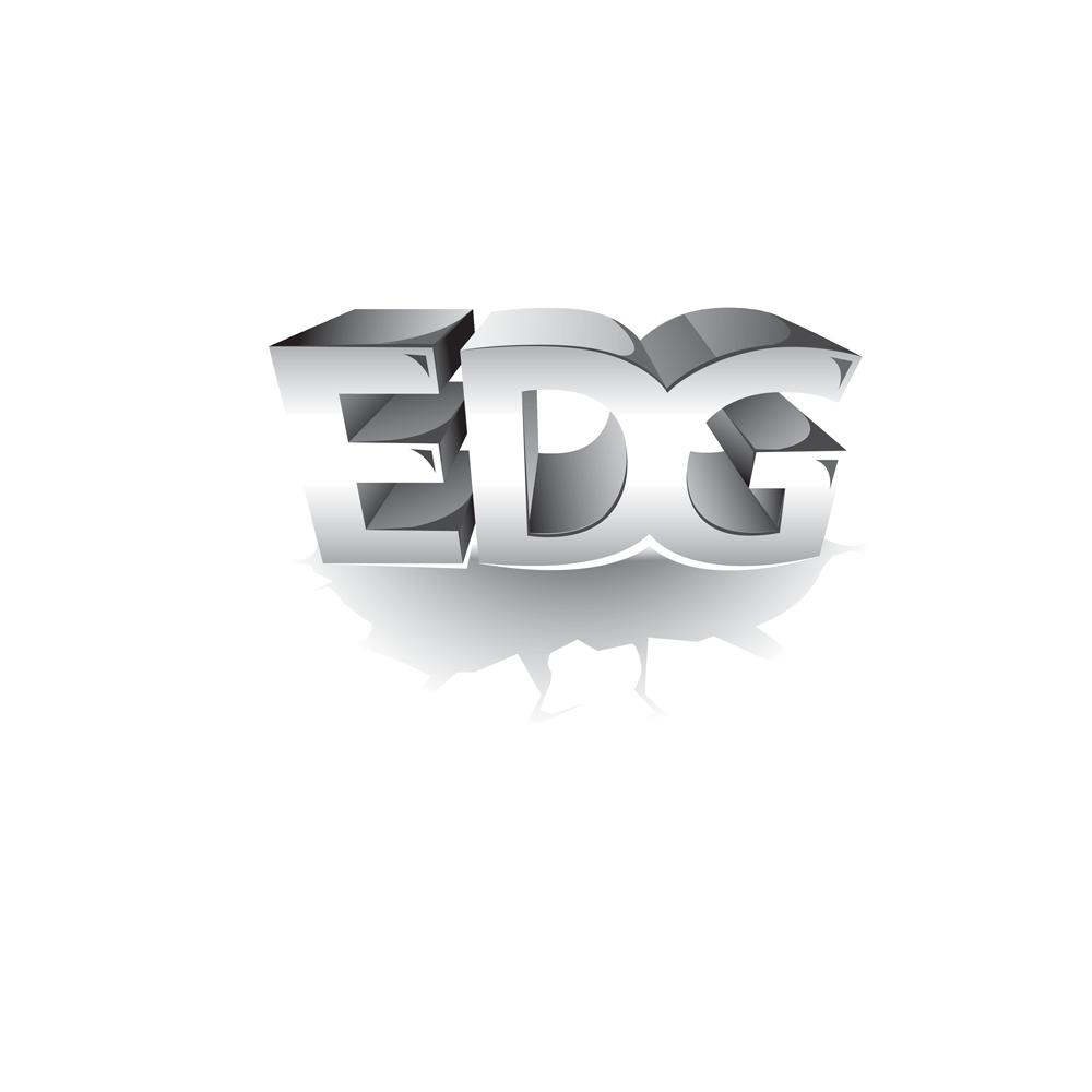edward gaming lol