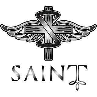 Saint Gaming