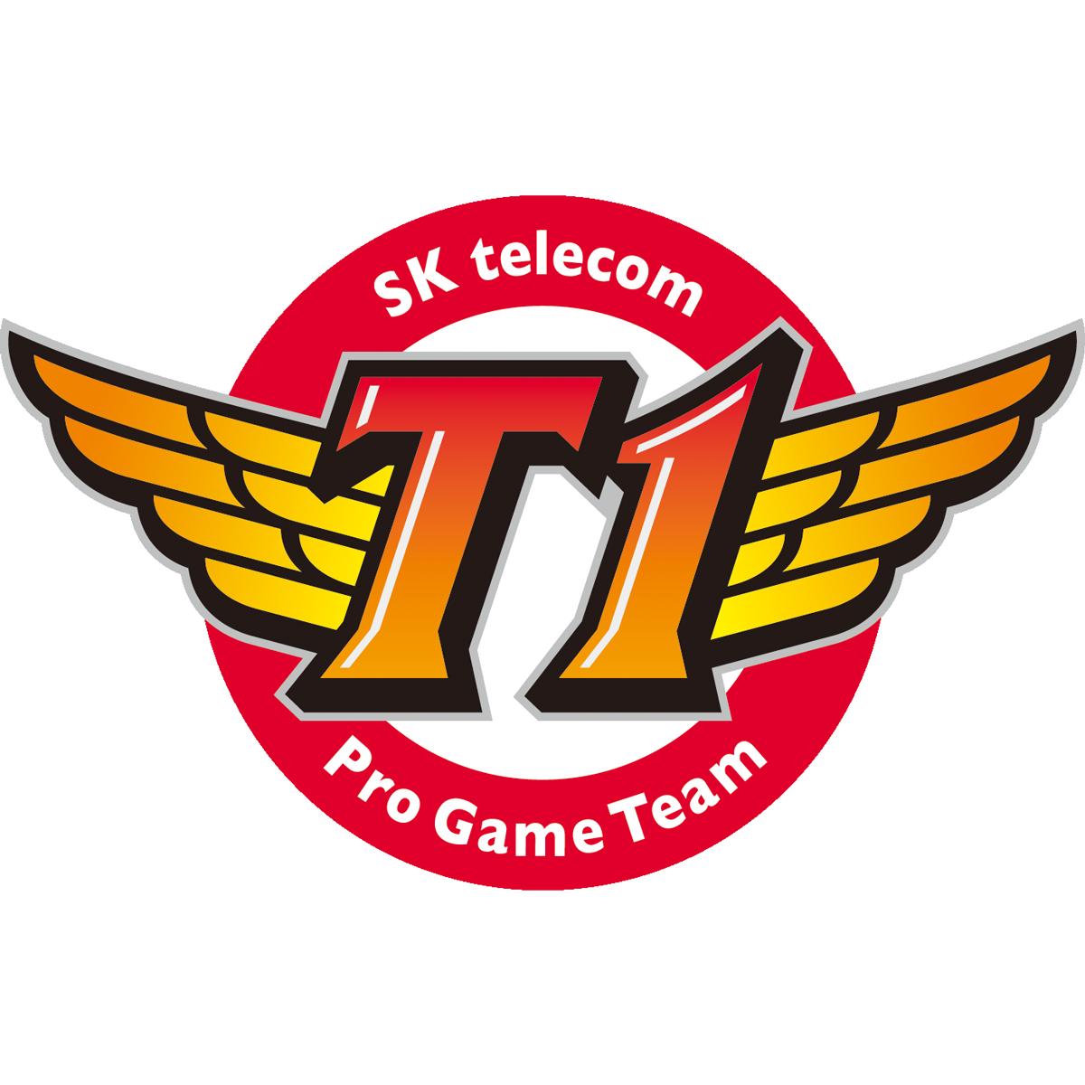 SKTelecom T1